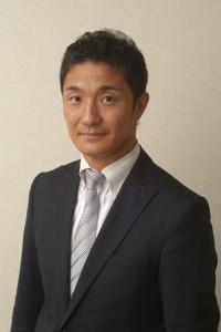 president-ooto